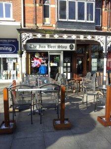 The Inn Beer Shop Southport1.jpg