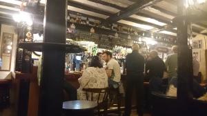 The Stan Laurel Inn, Ulverston