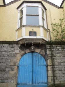 Hartley's Brewery, Ulverston