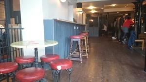 Smithfield Tavern Northern Quarter Manchester