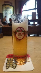 Peters' Kolsch
