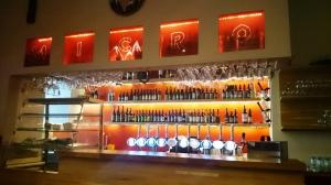 Micro Bar Reykjavik