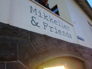 Mikkeller & Friends Reykjavik