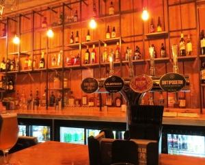 Marble Beers - 57 Thomas Street