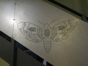 Cafe Beermoth, Manchester