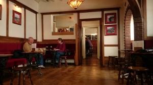 Albion Ale House (1)