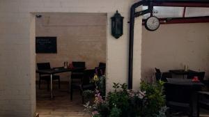 Albion Ale House (3)