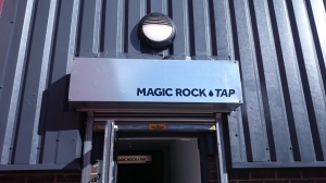 Magic Rock Tap (6)