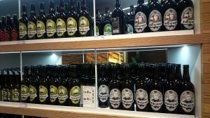 bergen_airport_beer-1
