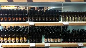 bergen_airport_beer-2