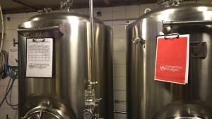 bryggeriet_bergen-1