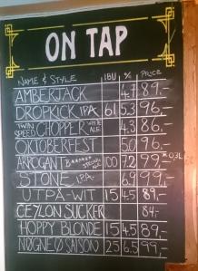 bryggeriet_bergen-2