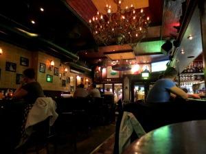 Dr Jekyll's Pub, Oslo