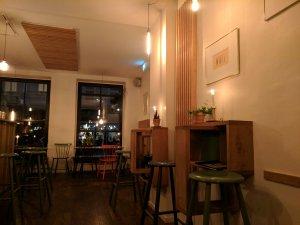 Mikkeller Bar Aarhus